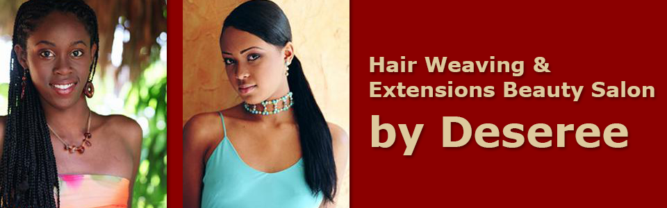 Sew In Hair Weaving Salon Dread Locks Extensions Miami Fl
