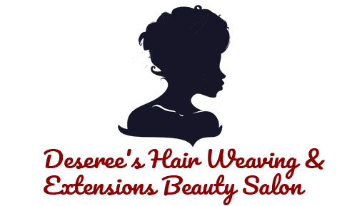 Deseree's Hair Weaving & Extensions Beauty Salon
